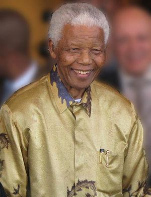 300px-Nelson_Mandela-2008_(edit)